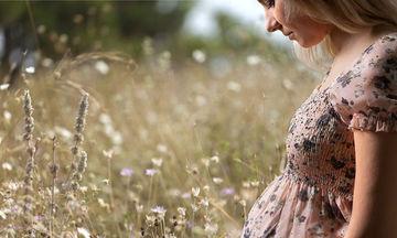 Νέα έρευνα: Οι πιθανότητες για πρόωρο τοκετό εξαρτώνται από την ηλικία της μητέρας