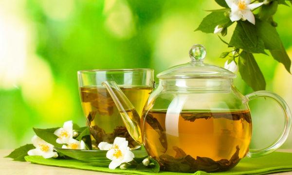 Τσάι για αδυνάτισμα: Αυτά είναι τα είδη που κάνουν «θαύματα» στην απώλεια βάρους