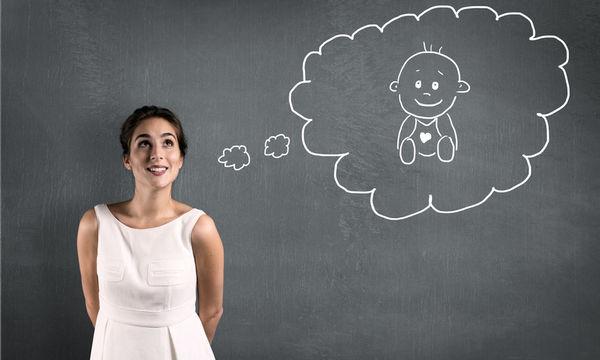 Ελπιδοφόρα θεραπεία με βλαστοκύτταρα βοηθά τις γυναίκες που δεν μπορούν να κάνουν παιδιά