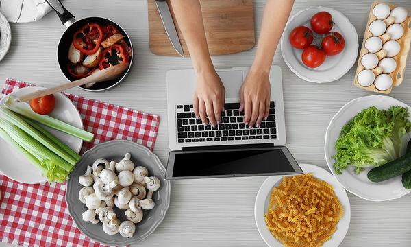 Διατροφή για χάσιμο βάρους: Χάστε 9 κιλά σε 7 ημέρες
