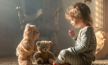 Πώς να βοηθήσετε στην ανάπτυξη του παιδιού σας