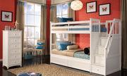 Κουκέτα στο παιδικό δωμάτιο: Τριάντα ιδέες για να επιλέξετε την κατάλληλη
