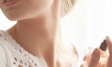 Θες να τσικνήσεις σήμερα και να μην μυρίζουν μετά τα ρούχα σου; Δες τι πρέπει να κάνεις