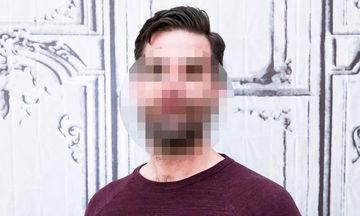 Έφυγε ξαφνικά από τη ζωή ο 2,5 ετών γιος γνωστού κωμικού ηθοποιού -  Το μήνυμά του στο Facebook
