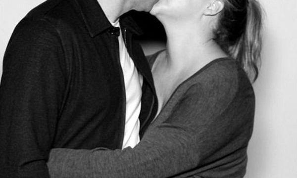 Είναι γεγονός: Γνωστός σεφ είναι ζευγάρι με κωμική ηθοποιό