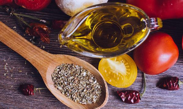 Δίαιτα Pioppi: Πρόγραμμα 21 ημερών που υπόσχεται απώλεια βάρους και μακροζωία