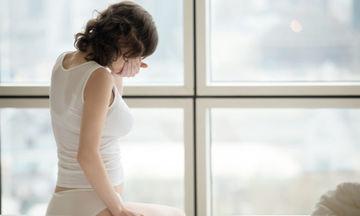 Ναυτία και εμετοί στην εγκυμοσύνη: Πότε πρέπει να απευθυνθείτε στο γιατρό σας