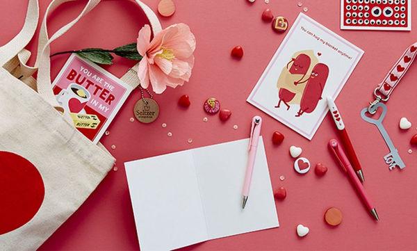 Άγιος Βαλεντίνος: Προτάσεις για δώρα στην αγαπημένη μας μαμά