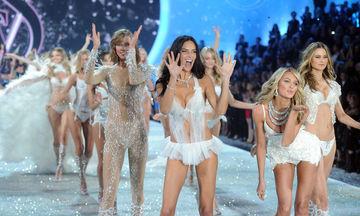 Τα «αγγελάκια» της Victoria's Secret αποκαλύπτουν τα μυστικά της διατροφής τους για τέλειο σώμα