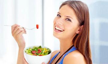 Δίαιτα Volumetrics: Πώς λειτουργεί και ποια τα οφέλη της;