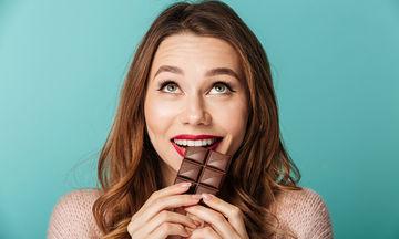 Η δίαιτα της σοκολάτας! Φάτε σοκολάτα και χάστε κιλά - Ενδεικτικό διατροφικό πλάνο