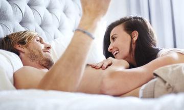 Πώς το ταντρικό σεξ μπορεί να βελτιώσει την σεξουαλική ζωή του ζευγαριού