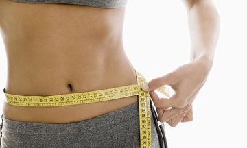 Δίαιτα χαμηλών λιπαρών vs δίαιτα χαμηλών υδατανθράκων: Ποια είναι η πιο αποτελασματική;