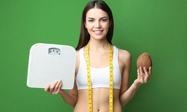 Απώλεια κιλών: Οι 4 κανόνες για να διατηρήσετε το νέο βάρος σας