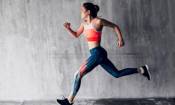 Πώς θα γίνετε fit σε… 40 ημέρες