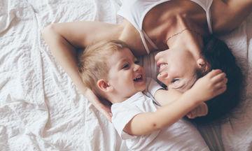 Το υιοθετημένο μου παιδί - Πότε πρέπει να του μιλήσω για τους βιολογικούς του γονείς;