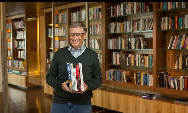 Bill Gates: Γνωρίστε την άγνωστη κόρη του, μέσα από 20 φωτογραφίες (pics)