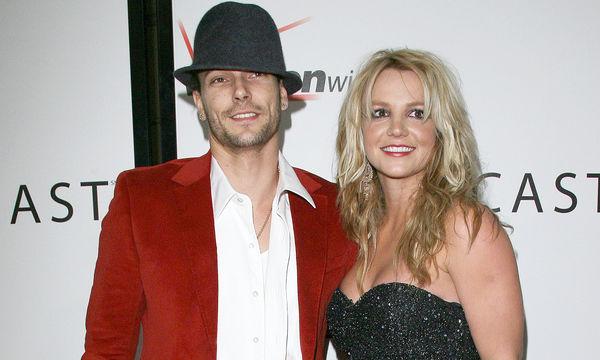 Britney Spears: Σε νέες δικαστικές περιπέτειες με τον πρώην σύζυγό της και το κύμα οργής των φαν της