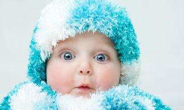 Πέντε πράγματα που πρέπει να γνωρίζετε για τα παιδιά που γεννήθηκαν τον Φεβρουάριο