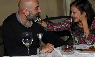 Τσάβαλου-Στεργίου: Πότε θα γίνει ο θρησκευτικός γάμος και η βάφτιση της κόρης τους;