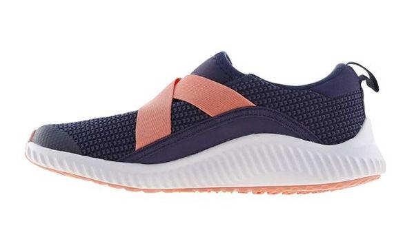 Τα πιο άνετα αθλητικά παπούτσια για κορίτσια είναι αυτά και μπορείτε να τα αποκτήσετε κάτω από 40€