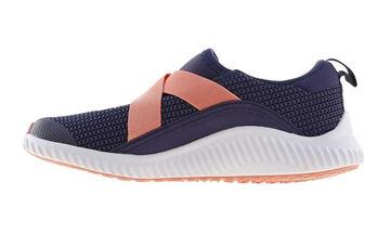 Τα πιο άνετα αθλητικά παπούτσια για κορίτσια είναι αυτά και μπορείτε να τα  αποκτήσετε κάτω από 44e0e6cc6f6