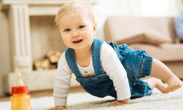 Ποια παιδιά έχουν πενταπλάσιο κίνδυνο να γίνουν παχύσαρκα