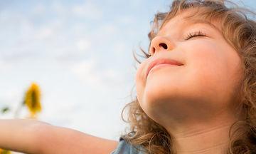Παιδικοί καρκίνοι: Έχουν λιγότερες μεταλλάξεις και είναι πιο σπάνιοι