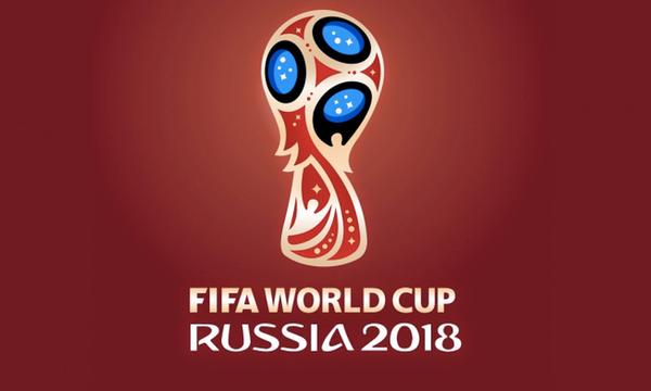Το ΠΑΜΕ ΣΤΟΙΧΗΜΑ σε ρυθμούς Παγκοσμίου Κυπέλλου, 100 ημέρες πριν από τη σέντρα