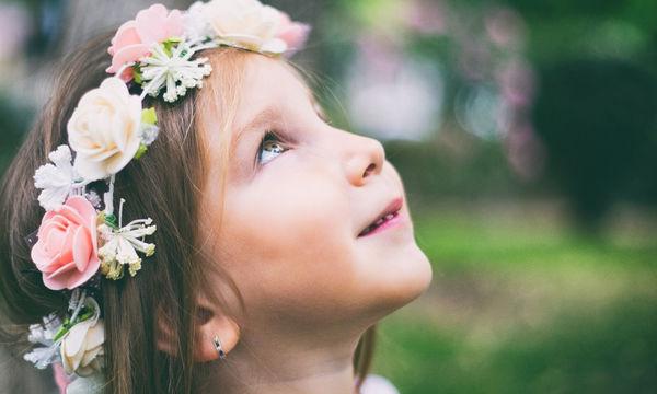 Πώς θα φροντίσεις το ευαίσθητο παιδικό δερματάκι;