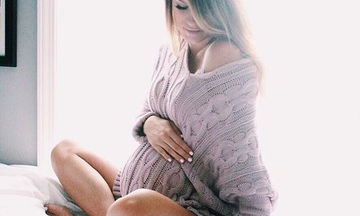 Πώς αλλάζει η εγκυμοσύνη τις πέντε αισθήσεις;