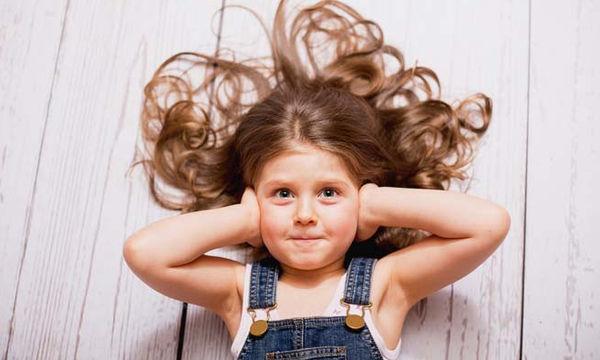 Γιατί μας αρέσει να βάζουμε ταμπέλες στα παιδιά;