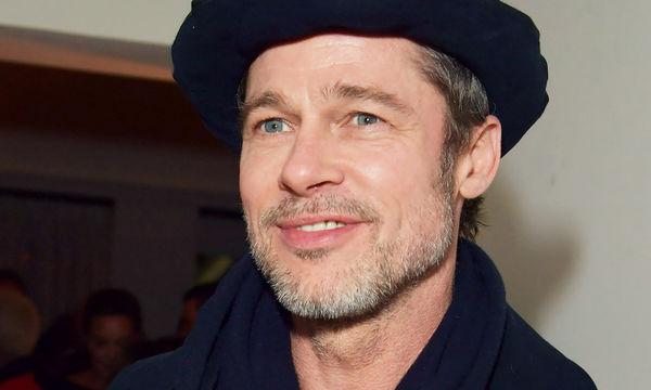 Brad Pitt: Περνάει την καλύτερη φάση της ζωής του, μετά το χωρισμό του με την Angelina Jolie (pics)