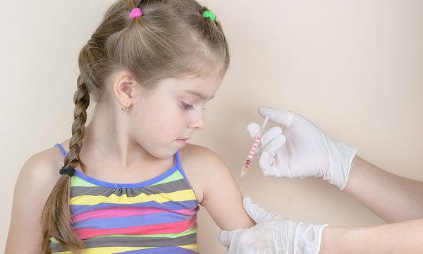 «Γιατί πρέπει να εμβολιάζω το παιδί μου;» Μια παιδίατρος απαντά