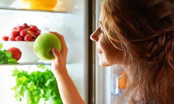 Πόσες μέρες ένα φαγητό μπορεί να συντηρηθεί σωστά στο ψυγείο;