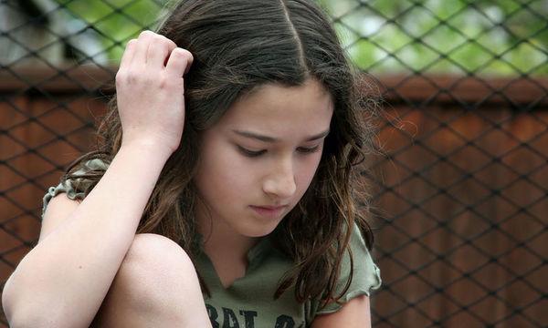Πρόωρη εφηβεία & προβλήματα ψυχικής υγείας: Πόσο διαρκούν τα συμπτώματα