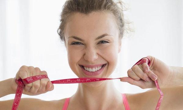 Τι πρέπει να αλλάξουμε στη διατροφή μας ώστε να μην χρειάζεται να κάνουμε δίαιτα;