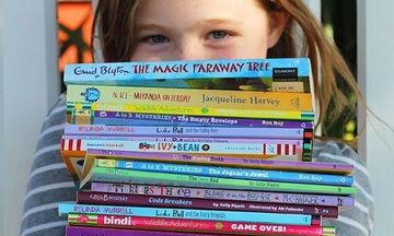Mπορεί το σχολείο να προκαλέσει Ψυχοσωματικές Διαταραχές;