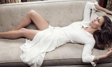 Η Jennifer Garner έχει νέο σύντροφο και είναι star του Hollywood