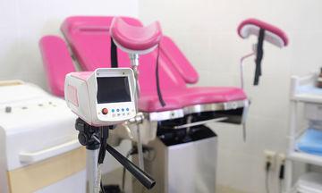 Γυναικολογικοί καρκίνοι: Το Pap test δεν αρκεί