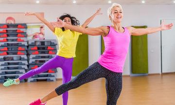 Άσκηση: Ποιο είδος και σε ποια ποσότητα προλαμβάνει την άνοια