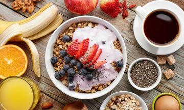 Τι είναι η δίαιτα 5:2 που επιταχύνει τον μεταβολισμό και ωφελεί την καρδιά
