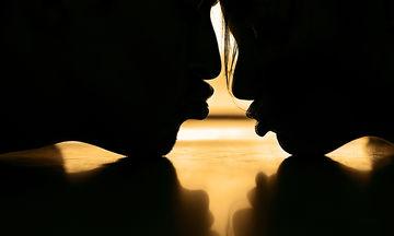 Οι καλύτερες στάσεις του σεξ που μπορείτε να δοκιμάσετε μετά τον τοκετό (pics)