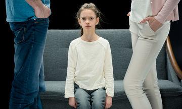 Διαζύγιο και παιδί: Οι στατιστικές καταδικάζουν τα παιδιά χωρισμένων γονέων. Εσείς;