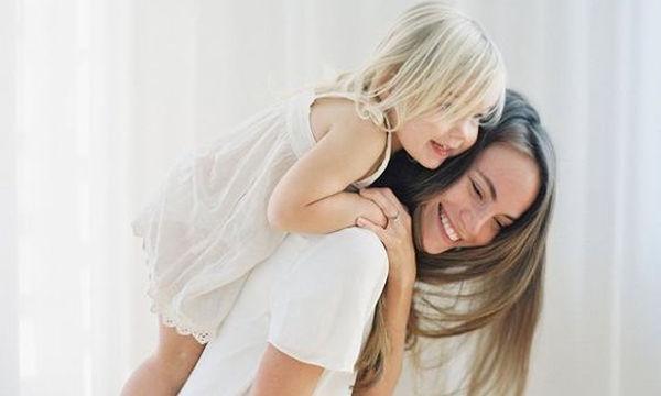 Σχέση μητέρας και κόρης: 3 κατηγορίες σχέσεων που σίγουρα σε εκφράζουν