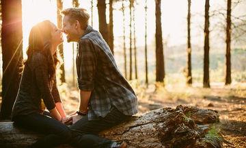 Εφηβικά σεξουαλικά προβλήματα: Σε ποιον θα πρέπει να μιλήσει ο έφηβος;