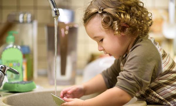 Αυτισμός: Περιοδικός έλεγχος 29 μηνών