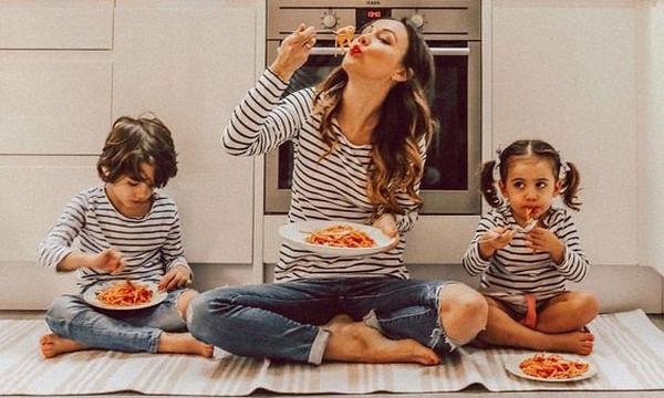 Παιδική παχυσαρκία: Αίτια, επιπλοκές και αντιμετώπιση