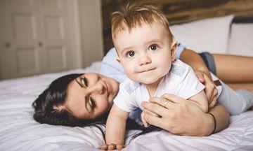 Αυτισμός: Περιοδικός έλεγχος 12 μηνών