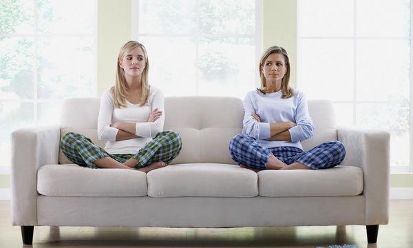 Eφηβεία: Πώς να χτίσουμε την επικοινωνία μας με τους εφήβους;